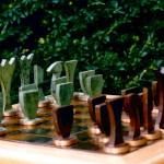 Jeu d'échecs 1-2